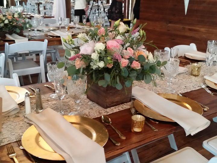 Tmx 1483470194064 20160514170345 Bloomsburg, PA wedding venue