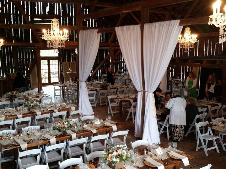 Tmx 1483470232615 20160514170500 Bloomsburg, PA wedding venue