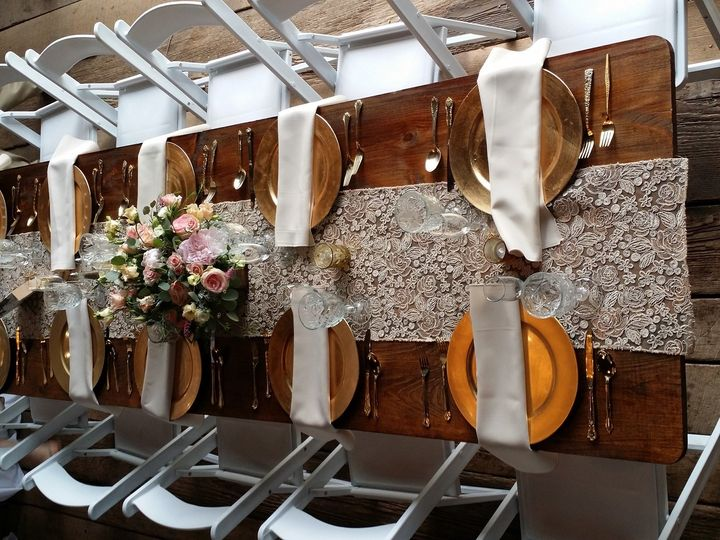 Tmx 1483470292037 20160514170507 Bloomsburg, PA wedding venue
