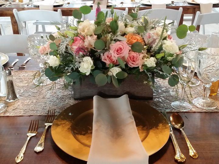 Tmx 1483470446866 20160514170813 Bloomsburg, PA wedding venue