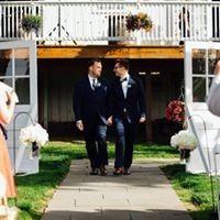 Tmx 1483473196137 1333576110074507693520456506887368057996034n Bloomsburg, PA wedding venue