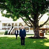 Tmx 1483473200901 1333593110074491493522077092920200574953476n Bloomsburg, PA wedding venue