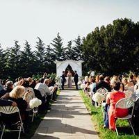 Tmx 1483473205572 1334465610074495293521695853758605493014624n Bloomsburg, PA wedding venue