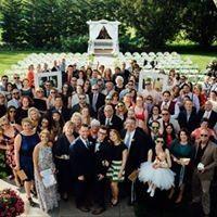 Tmx 1483473216361 1334678310074495626854998741104420823866965n Bloomsburg, PA wedding venue