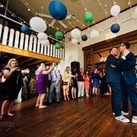 Tmx 1483473226380 1339411110074513493519876226160442579474939n Bloomsburg, PA wedding venue