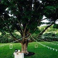 Tmx 1483473237039 1340680910074514593519767240161593745920169n Bloomsburg, PA wedding venue