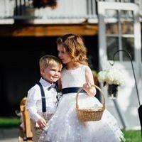 Tmx 1483473256514 134191361007450692685386155860463680653066n Bloomsburg, PA wedding venue