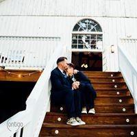 Tmx 1483473260882 1341915010074515360186351840510024147104366n Bloomsburg, PA wedding venue