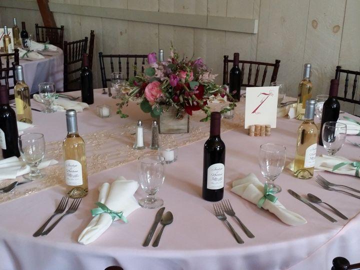 Tmx 1483474200963 20160528142056 Bloomsburg, PA wedding venue