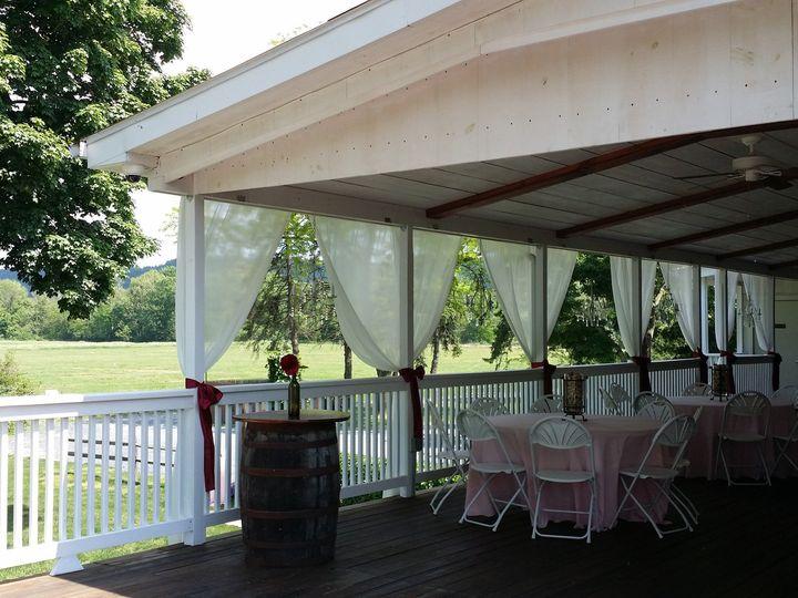 Tmx 1483474415456 20160528142318 Bloomsburg, PA wedding venue