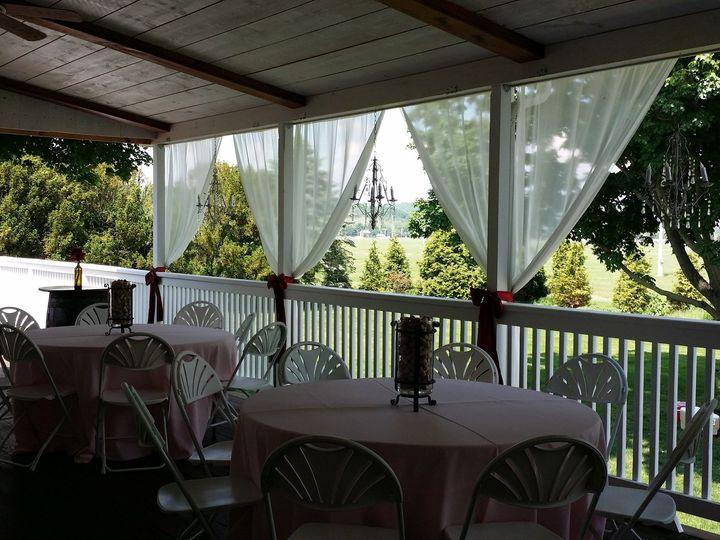 Tmx 1483474476132 20160528142407 Bloomsburg, PA wedding venue