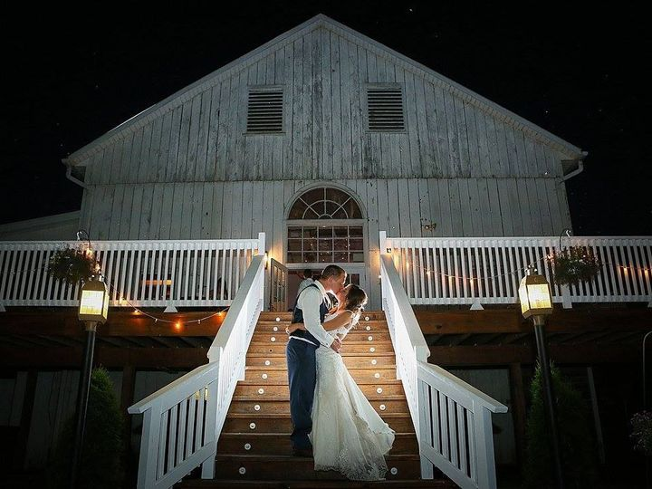 Tmx 1483475238720 1349086711458547987713804088135901034649841o Bloomsburg, PA wedding venue