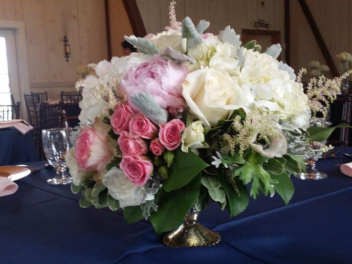 Tmx 1483475533034 20160611135207 Bloomsburg, PA wedding venue