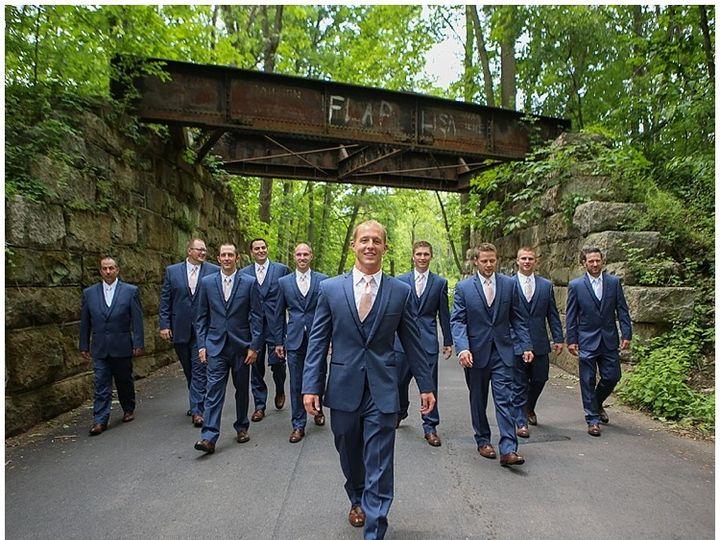 Tmx 1483475563582 Download 2 Bloomsburg, PA wedding venue