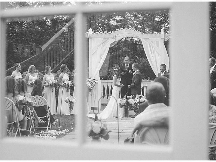 Tmx 1483475593663 Download 7 Bloomsburg, PA wedding venue