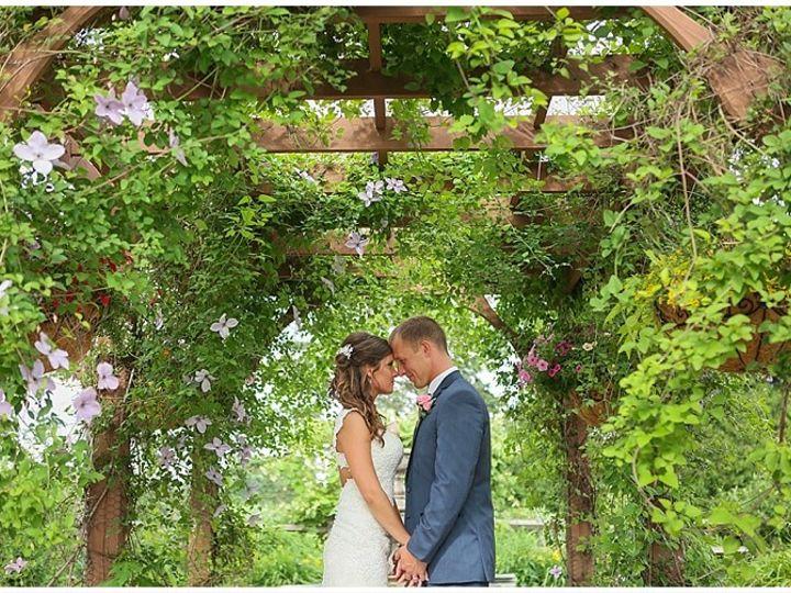 Tmx 1483475626281 Download 14 Bloomsburg, PA wedding venue