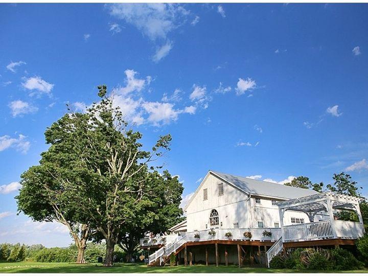Tmx 1483475636698 Download 17 Bloomsburg, PA wedding venue