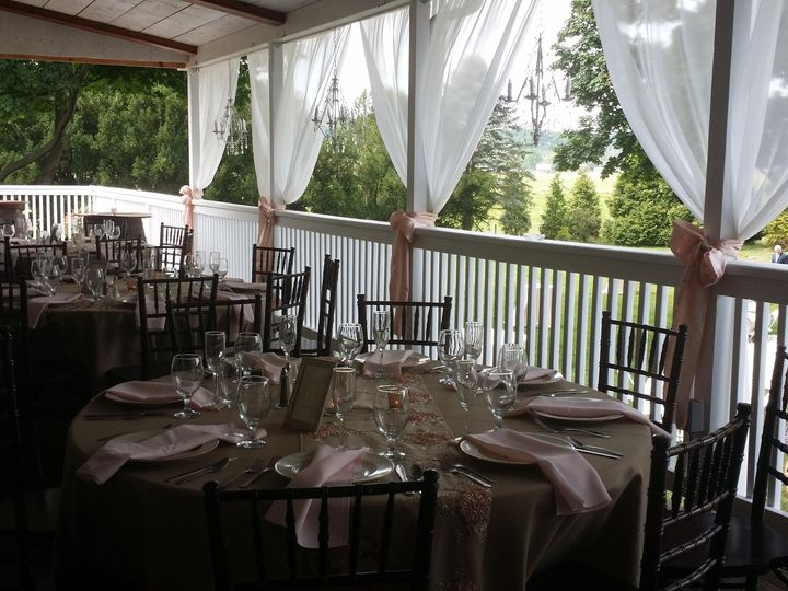Tmx 1483482594858 20160624160241 Bloomsburg, PA wedding venue