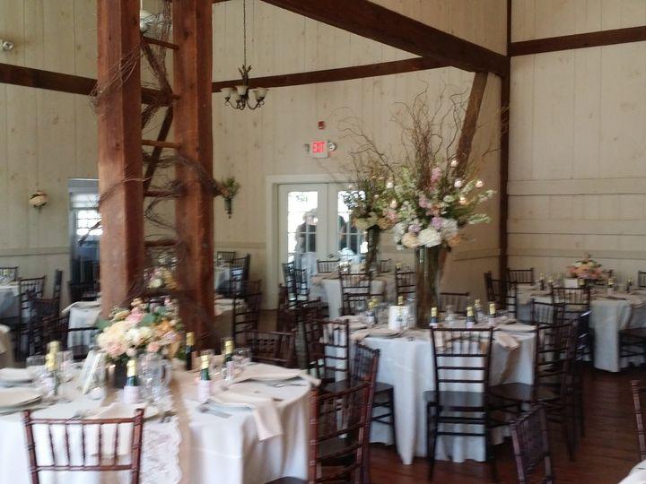 Tmx 1483482749806 20160722154544 Bloomsburg, PA wedding venue