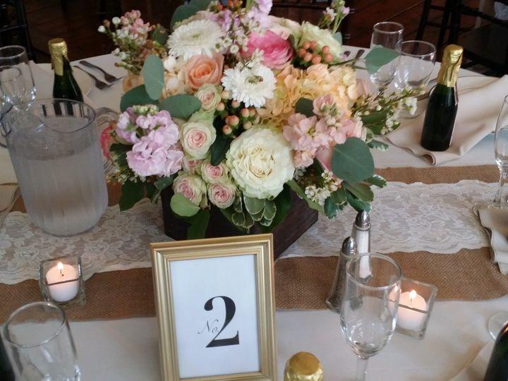 Tmx 1483482958344 20160722154646 Bloomsburg, PA wedding venue