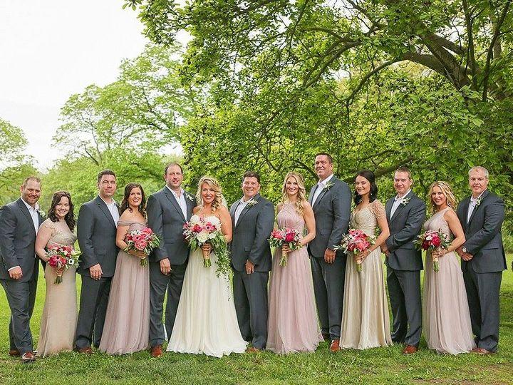 Tmx 1483495220951 1324625011320589868176281486104407435940741o Bloomsburg, PA wedding venue