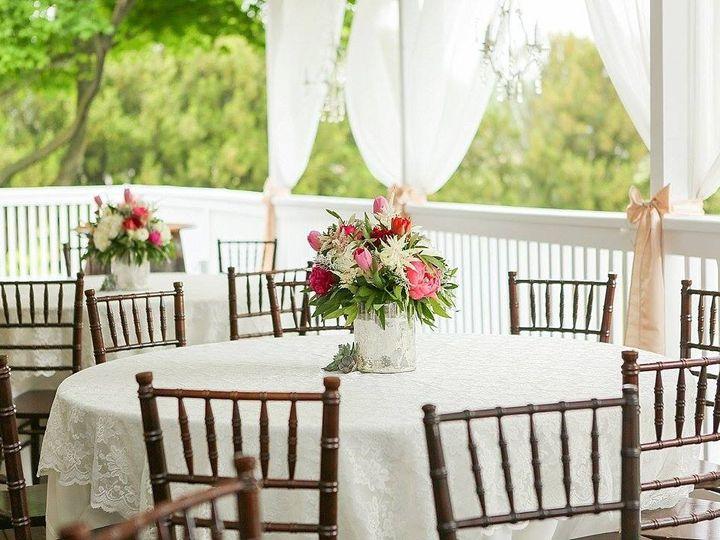 Tmx 1483495246524 1330153411320594568175818689323134376512605o Bloomsburg, PA wedding venue