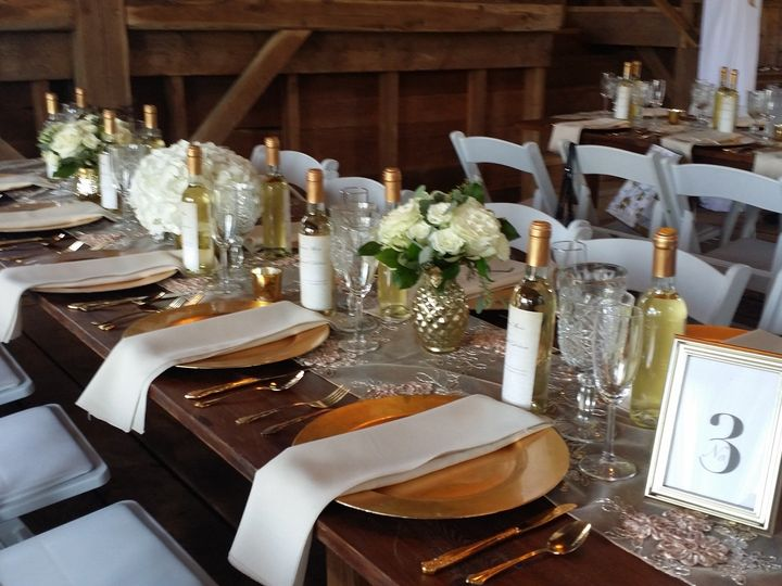 Tmx 1483496998140 20160910153812 Bloomsburg, PA wedding venue