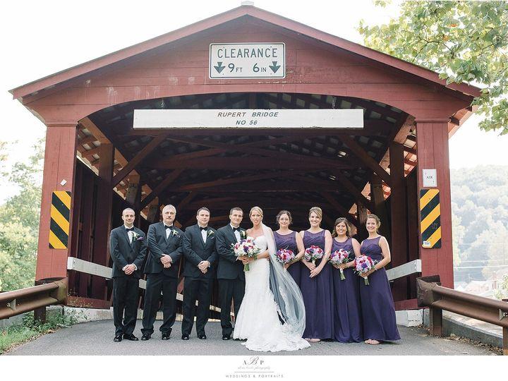 Tmx 1483498834273 Centralpennsylvania0632 Bloomsburg, PA wedding venue