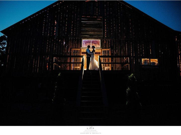 Tmx 1483499160013 Centralpennsylvania0682 Bloomsburg, PA wedding venue