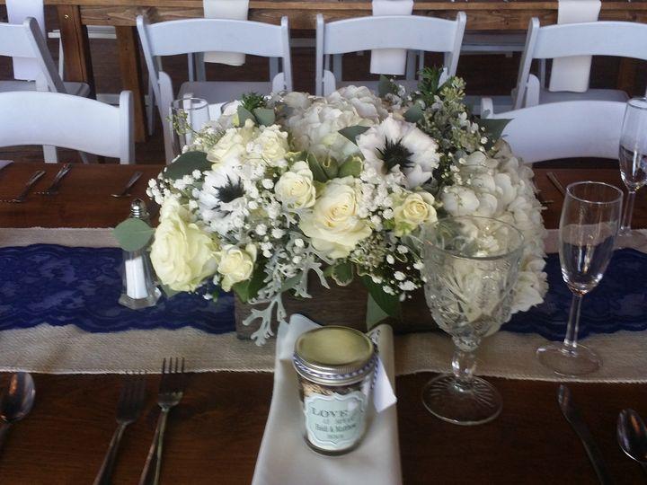 Tmx 1483542659555 20160924152529 Bloomsburg, PA wedding venue