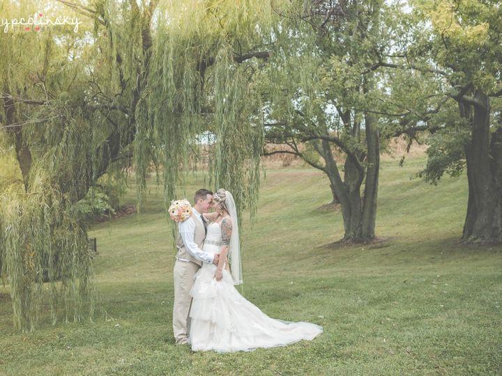 Tmx 1483543070376 1448048511096200990926092474556192403312049o Bloomsburg, PA wedding venue