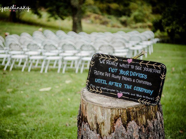 Tmx 1483543082060 1456750811096197524259773067522738689564819o Bloomsburg, PA wedding venue