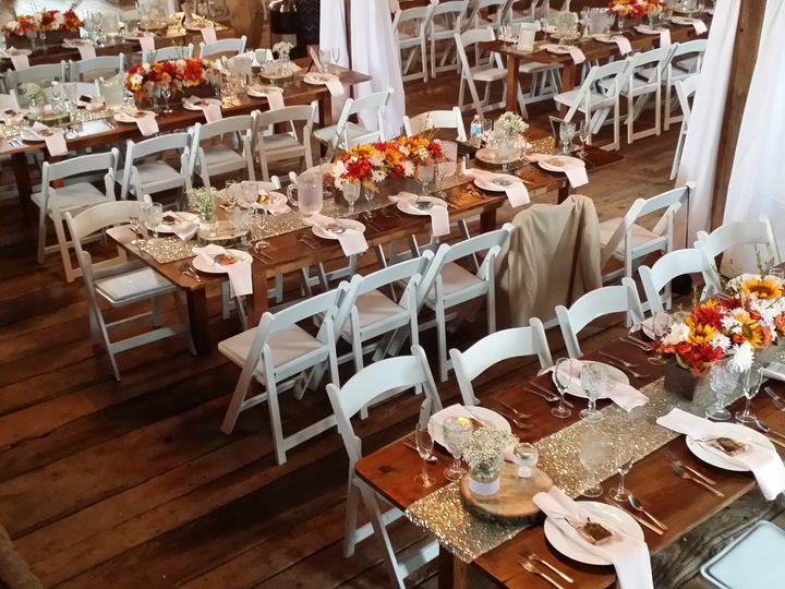 Tmx 1483543126936 20161001155902 Bloomsburg, PA wedding venue