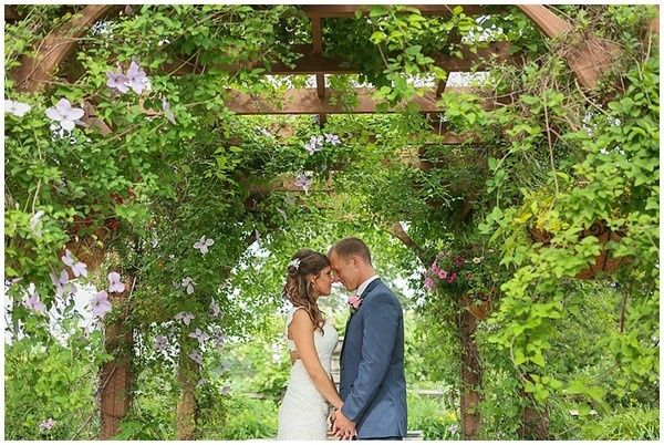 Tmx 1483475626281 Download 14 51 124726 158023668697189 Bloomsburg, PA wedding venue