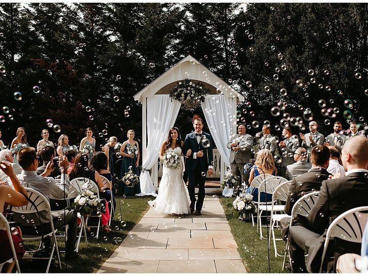 Tmx 66381070 2564233780256162 7959128518988660736 O 51 124726 158023681652202 Bloomsburg, PA wedding venue
