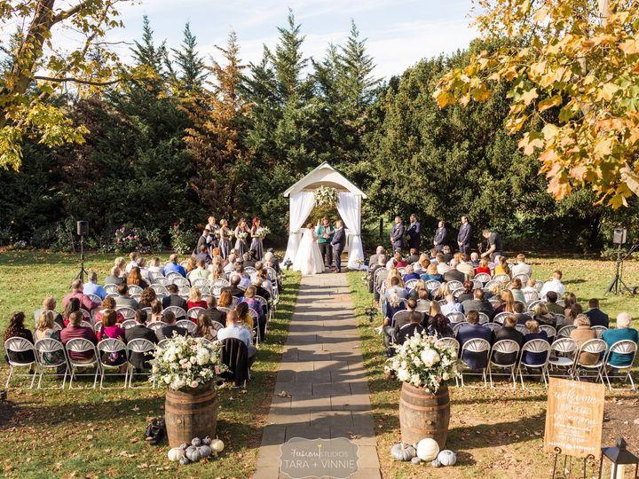 Tmx 74617660 10156881718463892 5149713011069419520 O 51 124726 157775019589666 Bloomsburg, PA wedding venue