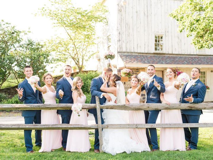 Tmx Img 1240 51 124726 158023652034060 Bloomsburg, PA wedding venue