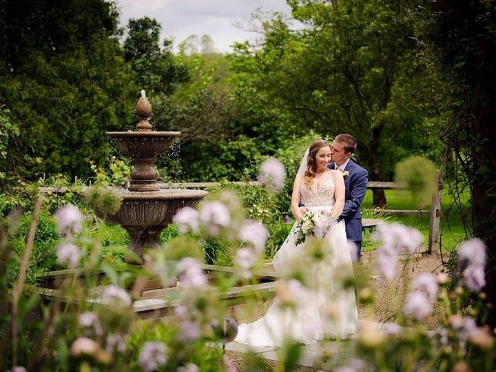 Tmx Nepa Barn Bloomsburg Wedding 0045 51 124726 158023672983791 Bloomsburg, PA wedding venue