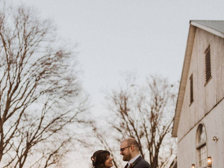 Tmx Sam Dauber 11 2 19 51 124726 158023703957759 Bloomsburg, PA wedding venue