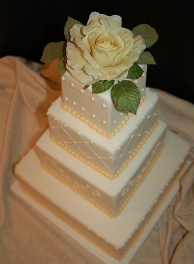 sweet cakes of san diego wedding cake california san diego la