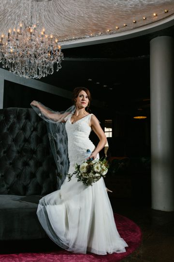 lindsay bridal 192