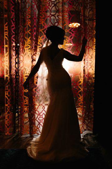 lindsay bridal 194