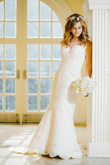arwen bridal 10015