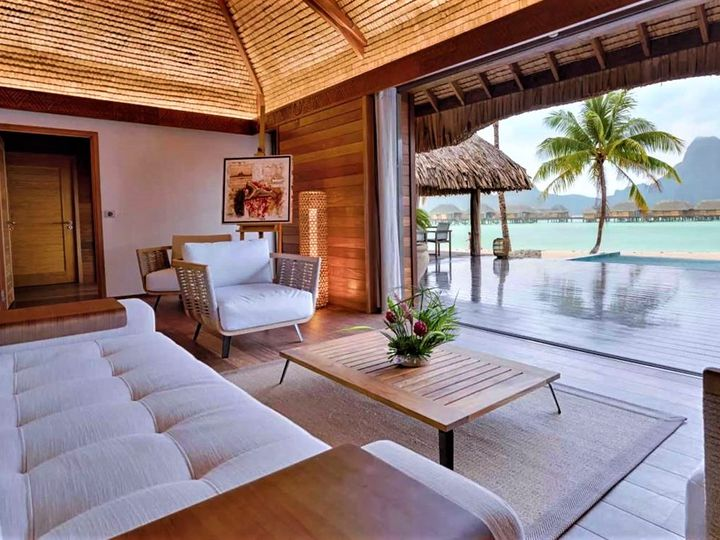 Tmx 02 14 2021 Tahiti Le Bora Bora By Pearl Resorts Royal Beach Villa 51 415726 161436127094906 Minneapolis, MN wedding travel