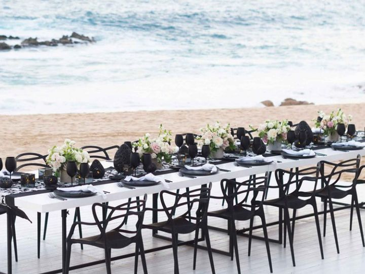 Tmx 02 27 2021 Mexico Oneandonlyloscabos 51 415726 161436115169871 Minneapolis, MN wedding travel