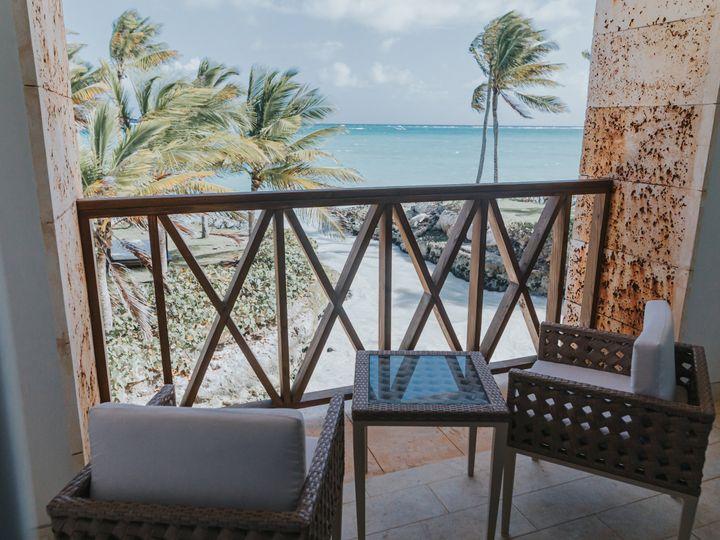 Tmx 03 09 2021 Resort Punta Cana Sanctuary Cap Cana Castle Suite Oceanfront View 1 51 415726 161436161787262 Minneapolis, MN wedding travel