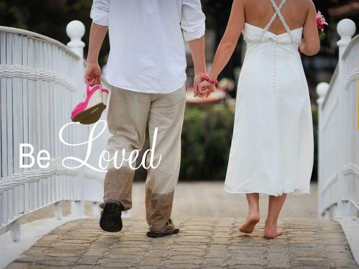Tmx 1414086552866 Beloved2image Knot 092814 Minneapolis, MN wedding travel