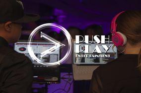 Push Play Entertainment