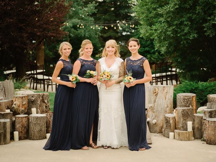 Tmx Brostowitz Web 117 51 985726 V1 Bozeman, MT wedding photography
