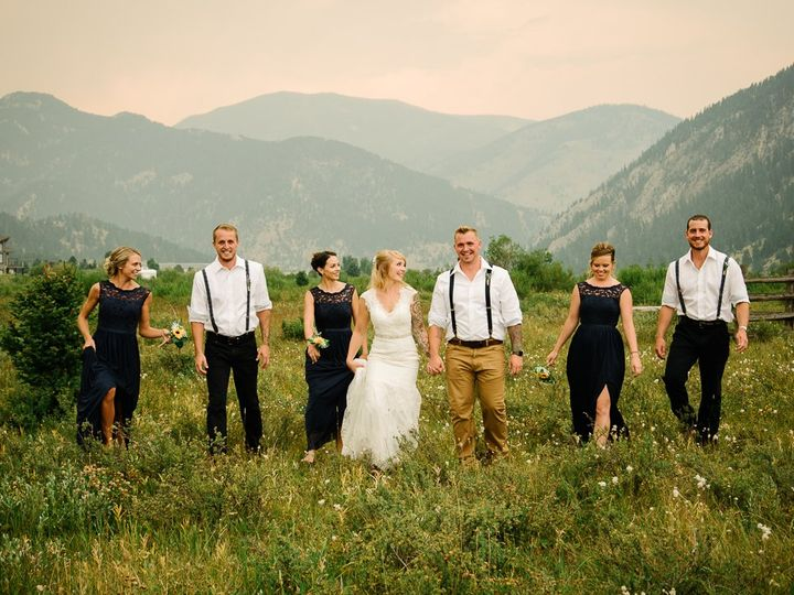 Tmx Brostowitz Web 312 51 985726 Bozeman, MT wedding photography